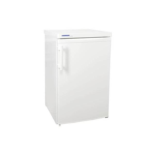 Réfrigérateur Table Top