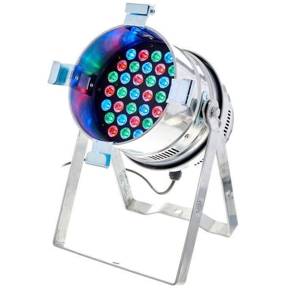 Projecteur par LED Lightmaxx