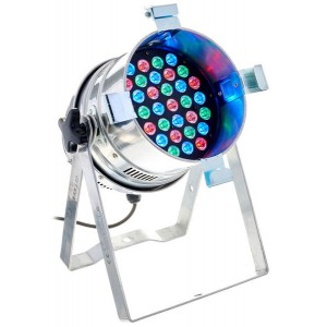 Projecteur par LED Lightmaxx