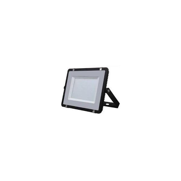 Projecteur LED blanc 200 W