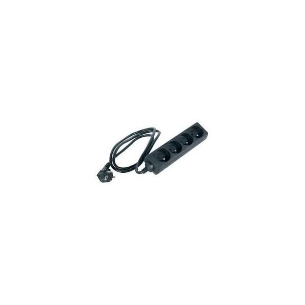 Kit de câblage électrique PM
