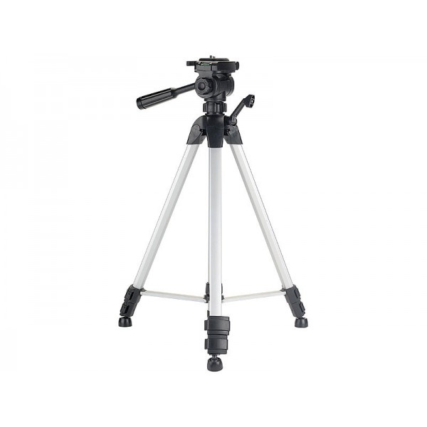 Trépied pour caméscope ou appareil photo