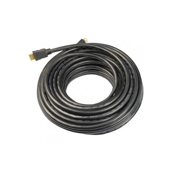 Kit de cable video