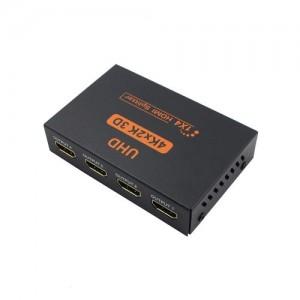 Répartiteur vidéo HDMI