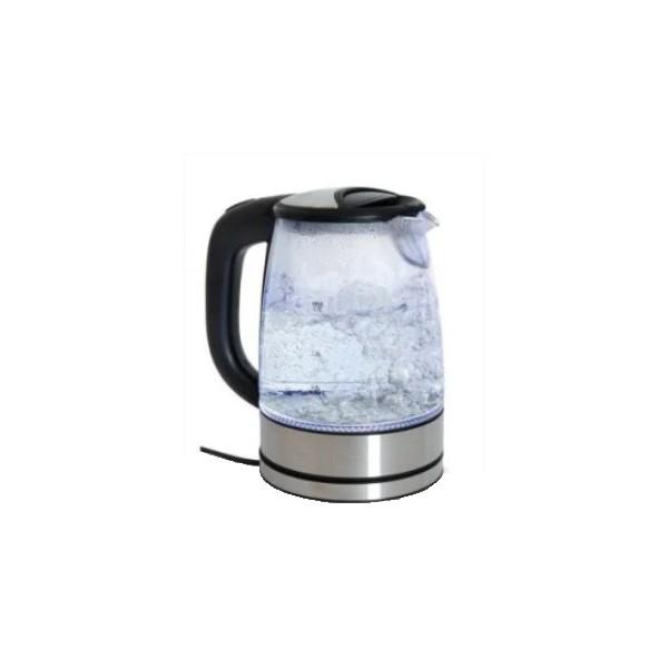 Bouilloire eau chaude