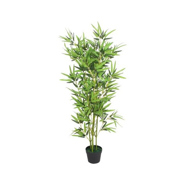 Plantes artificielle bambou