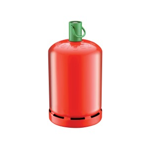 location bouteille propane